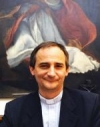 From www.santamariadegliangeliroma.it:diocesi_di_roma,
