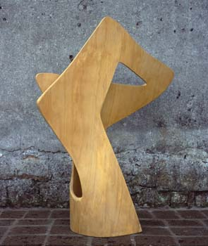 From www.santamariadegliangeliroma.it:demetrescu_opere, Eventi