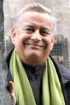 From www.santamariadegliangeliroma.it:igormitoraj_biografia, Visita_Guidata