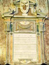 From www.santamariadegliangeliroma.it:i_nostri_cardinali, Parrocchia